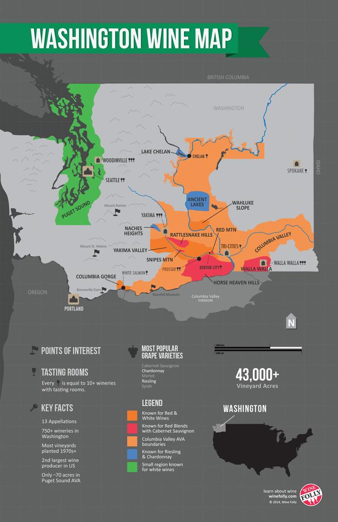 washington-wine-map_1024x1024