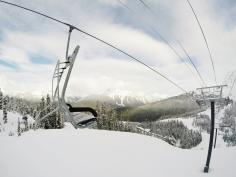 Snowboarding-3
