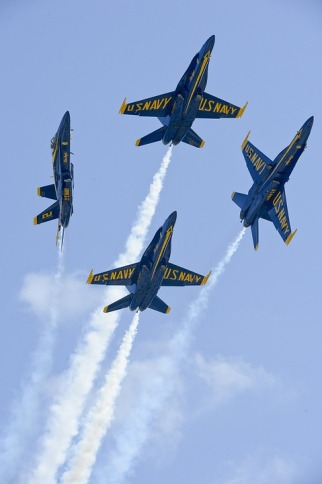 blue-angels-1107180_960_720